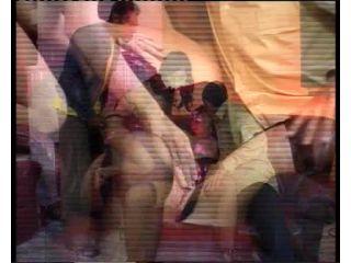 Enjoy 2 (Sineplex) Screenshot 1