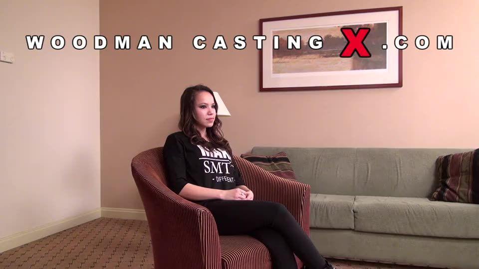 Casting X (WoodmanCastingX) Screenshot 5