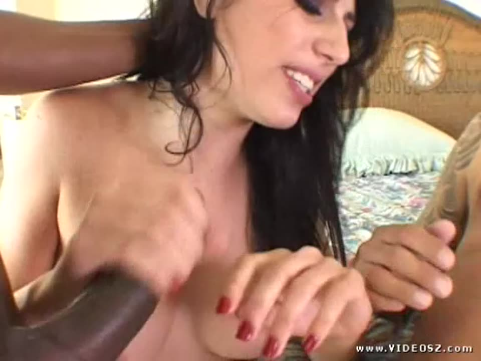 Anna nicol smith sex