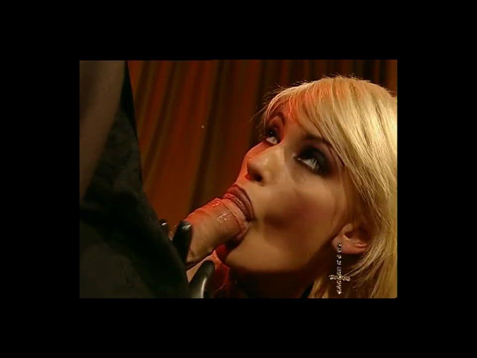 High Class Eurosex / Das Edelmodel / Sensazioni (Pleasure Productions / Pink'O) Screenshot 3
