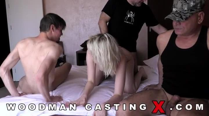 Casting X (WoodmanCastingX) Screenshot 7