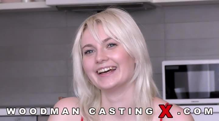 Casting X (WoodmanCastingX) Screenshot 8
