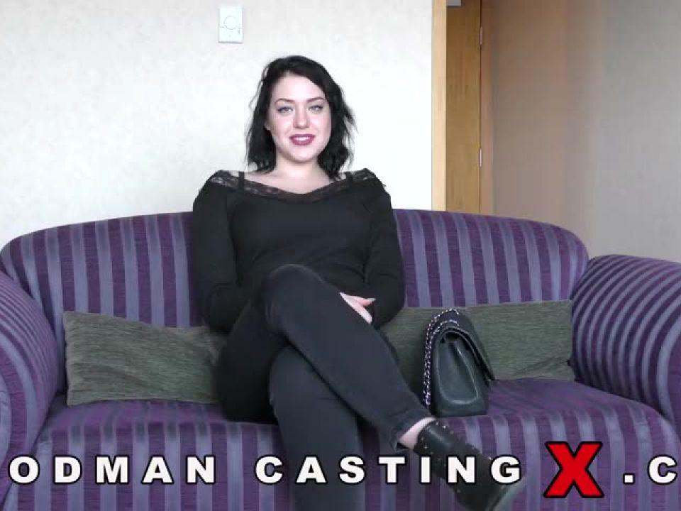 Casting X 207 (WoodmanCastingX) Screenshot 3