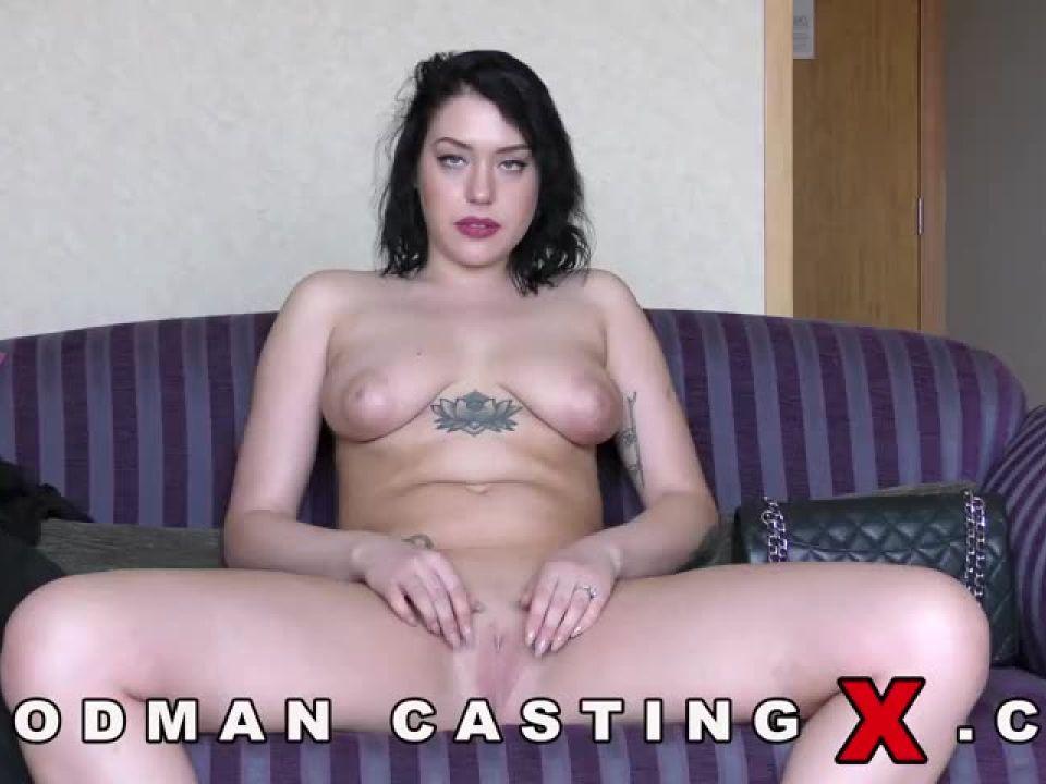 Casting X 207 (WoodmanCastingX) Screenshot 6