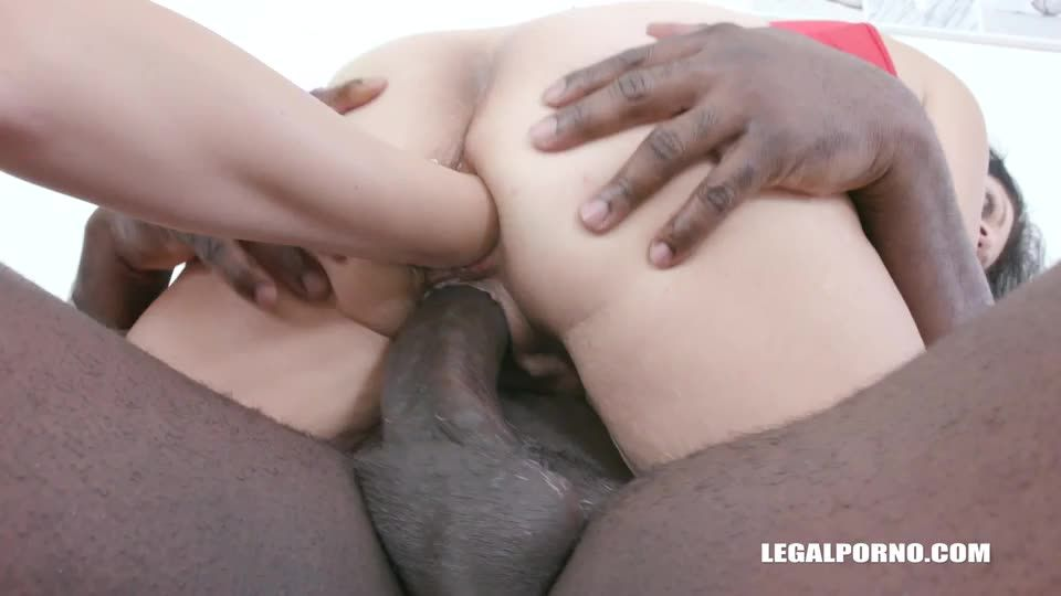 Assfucked and fisted IV329 (LegalPorno) Screenshot 3