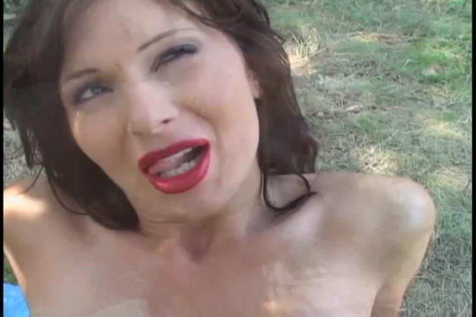 Leg Affair 14 (H2 Video) Screenshot 5