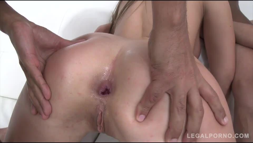 [LegalPorno] Hot russian sluts anal & DP for Legal Porn – Taissia Shanti, Silvia Burton (DP)/(Natural Tits)
