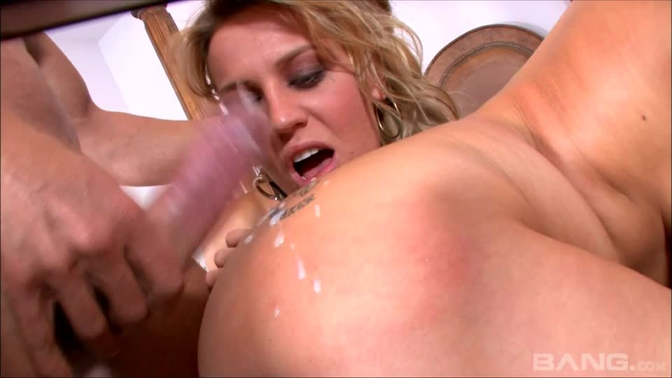Private Xtreme 41: Addicted to Cock Screenshot 6