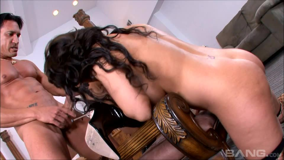 Private Xtreme 41: Addicted to Cock Screenshot 8