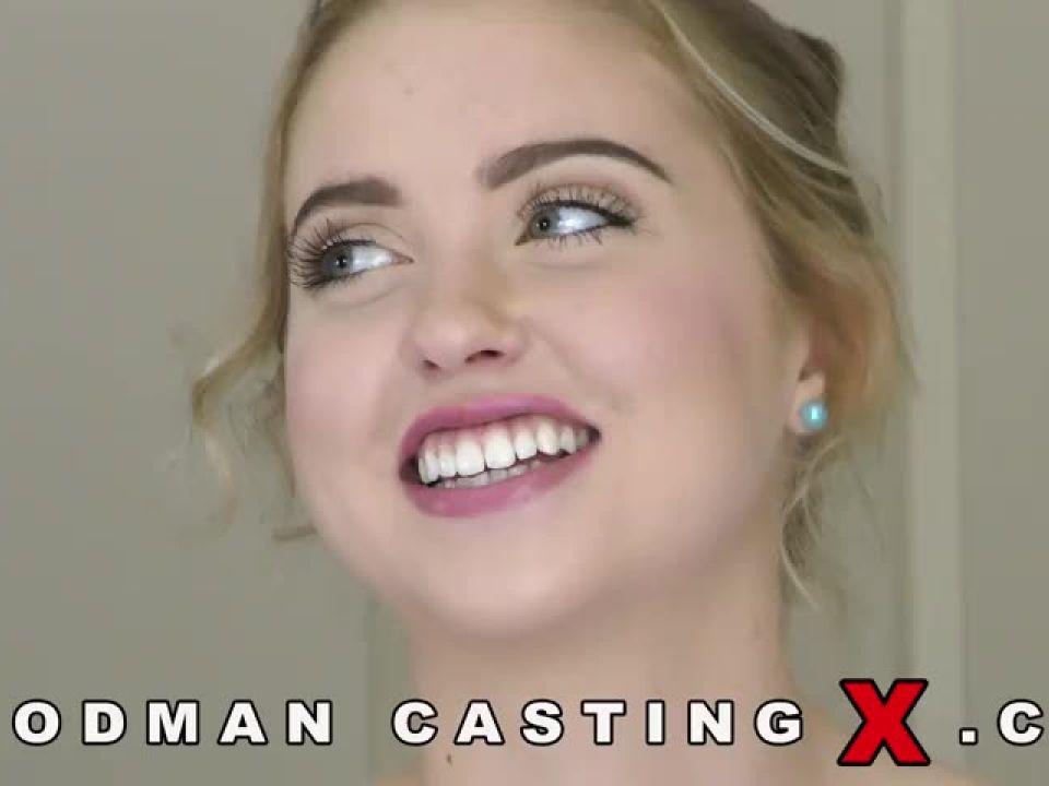 Casting X 203 (WoodmanCastingX) Screenshot 1
