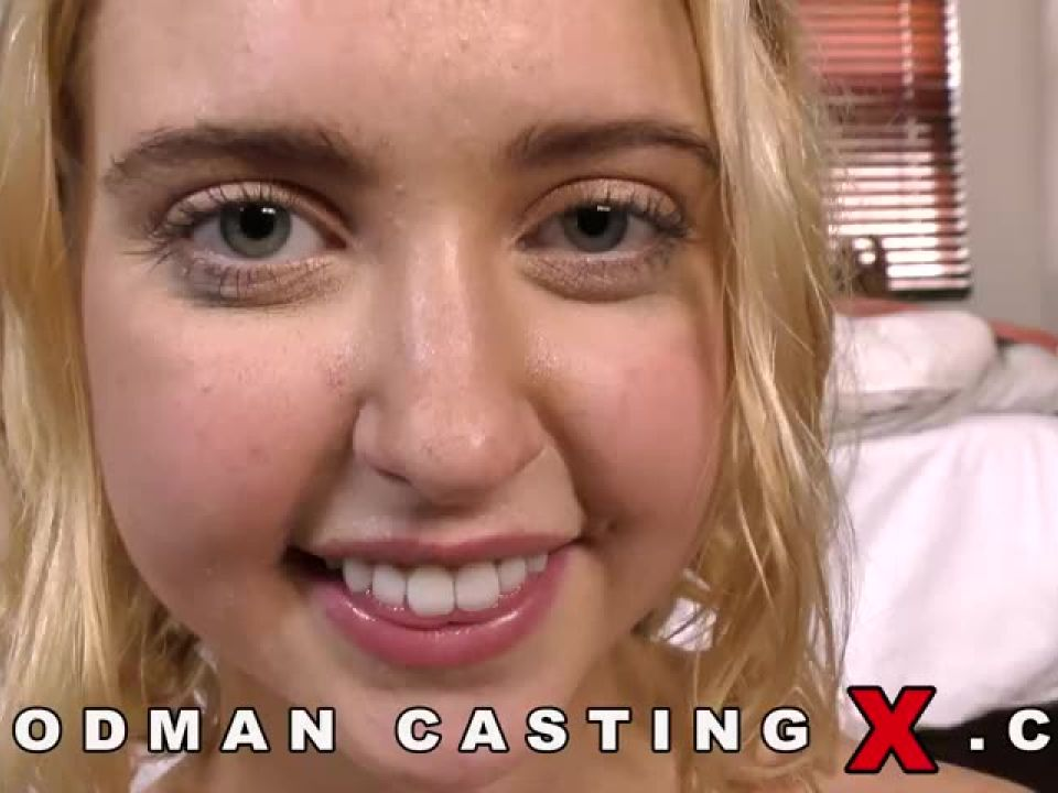 Casting X 203 (WoodmanCastingX) Screenshot 9