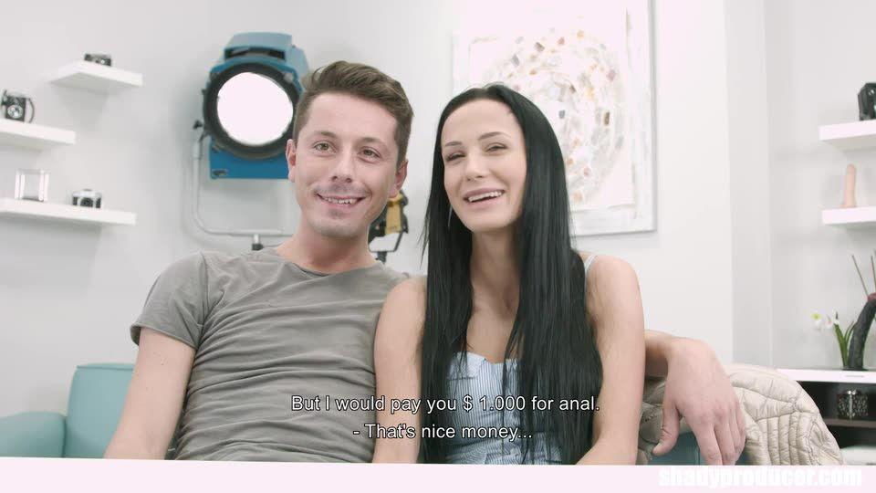 Rich Bitch (ShadyProducer) Screenshot 8