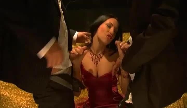 Private Gold 79: Sex Angels 2 Screenshot 0