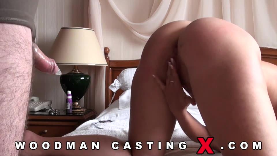 [WoodmanCastingX] Casting X 101 - Sweet Cat (DP)/(2M1F)