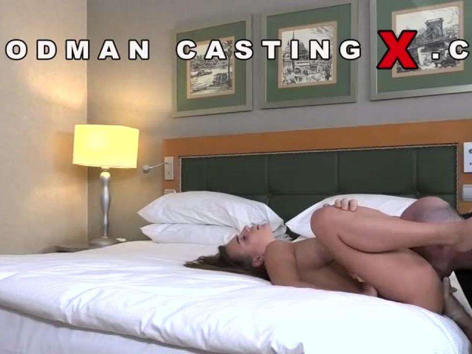 Casting X 208 (WoodmanCastingX) Screenshot 3
