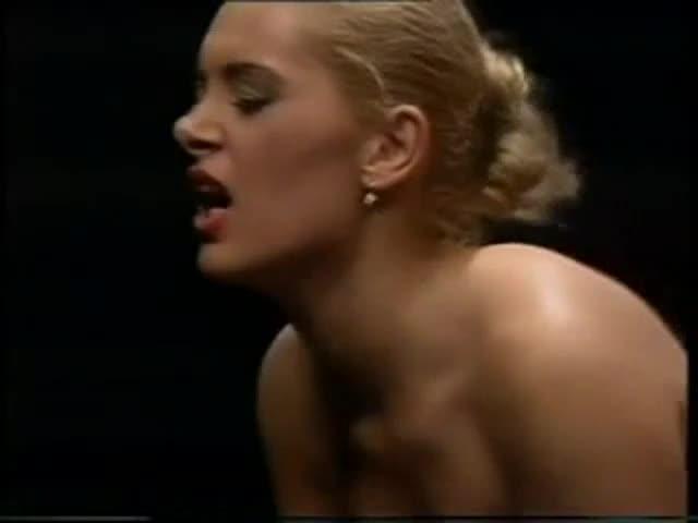 [Multi Media Verlag] Einer Fickt Alle - Jacqueline Wild (DP)/(Vintage)
