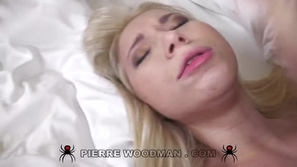 XXXX – I love be punished (WoodmanCastingX / PierreWoodman) Screenshot 2