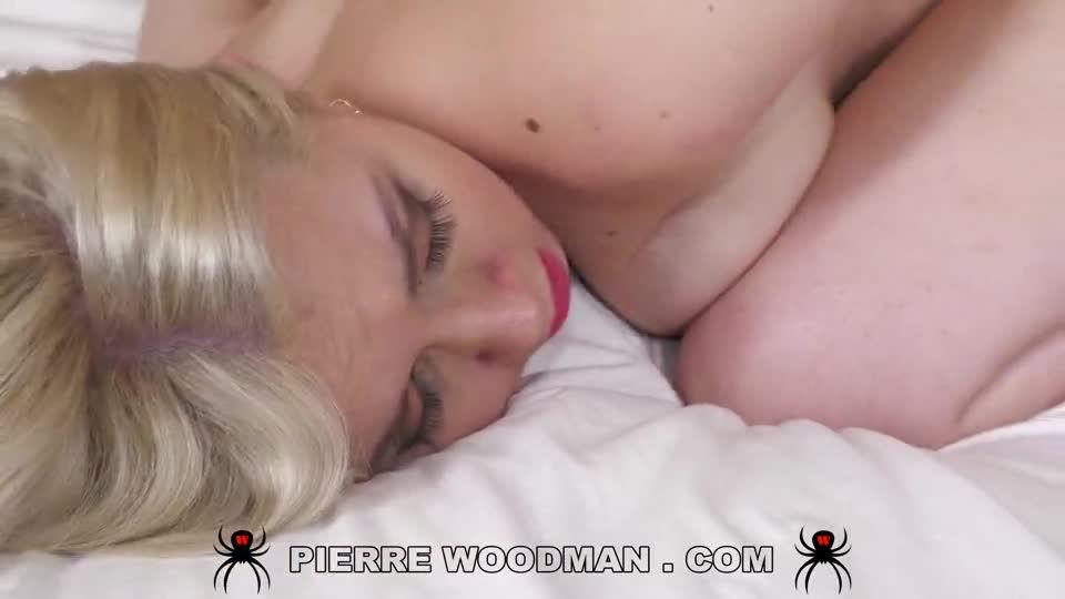 XXXX – I love be punished (WoodmanCastingX / PierreWoodman) Screenshot 6