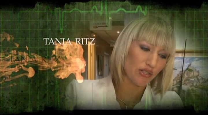 Nurse (Marc Docel) Screenshot 0