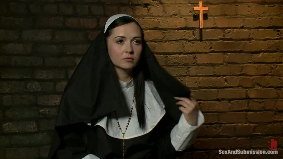 Sins Of Sister Summers (SexAndSubmission / Kink) Screenshot 0