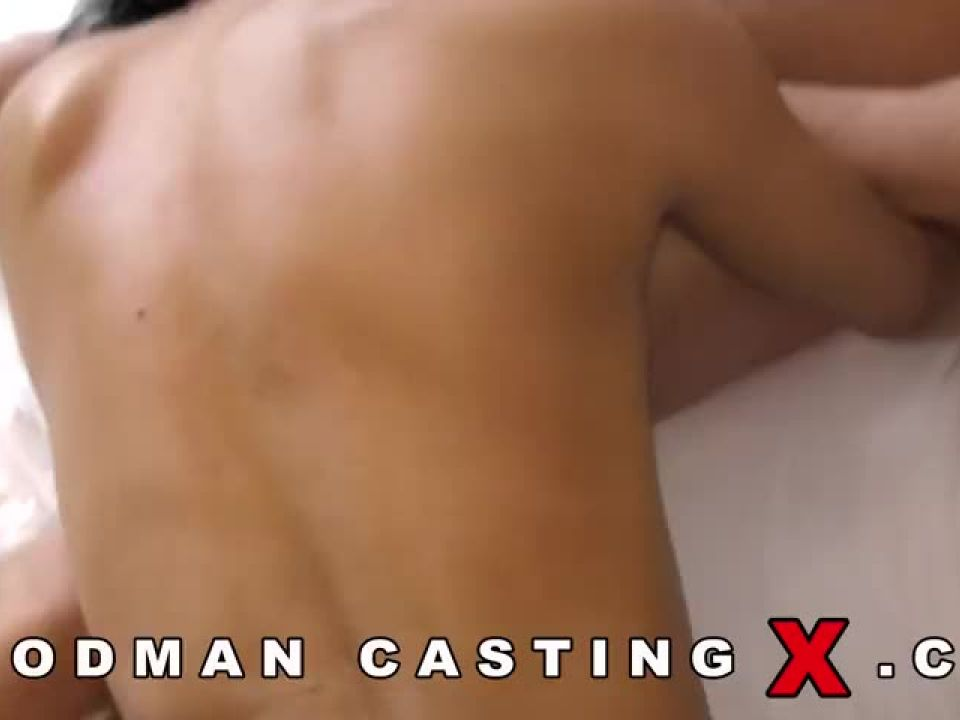 Casting X 189 (WoodmanCastingX) Screenshot 6