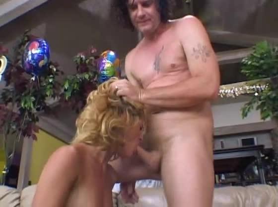 Screw My Wife Please 50 (Orgy birthday party!) (Wildlife) Cover Image