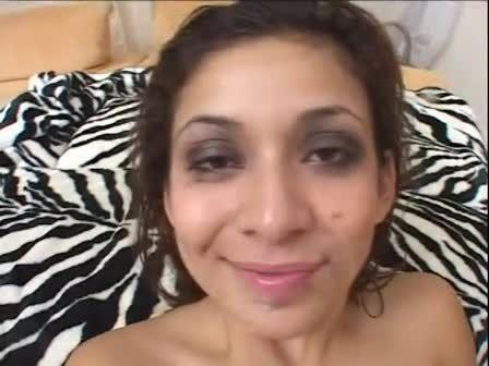 No Swallowing Allowed 3 (Diabolic Video) Screenshot 9