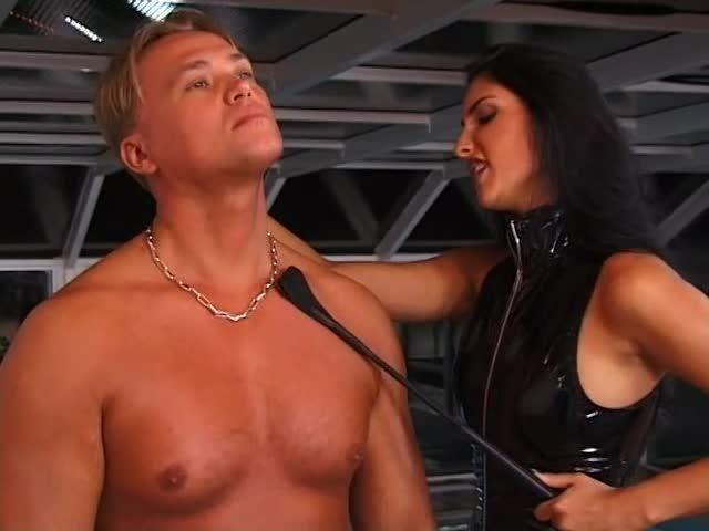 Private Superfuckers 9: Anal Affairs (Private) Screenshot 0