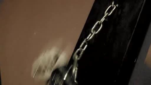 Tutti dentro / Vendetta (FM Video / Devil Film) Screenshot 9