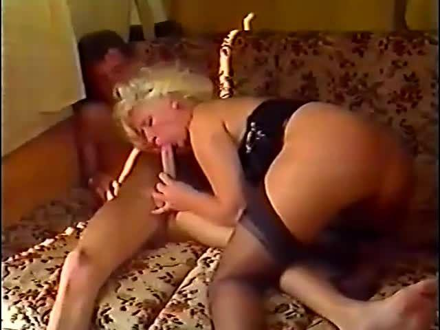 Intimité violée / Intimate Lover / Book of fantasy, scene 1 (Double Defi) Screenshot 1