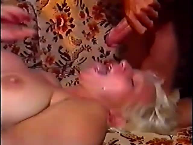 Intimité violée / Intimate Lover / Book of fantasy, scene 1 (Double Defi) Screenshot 8