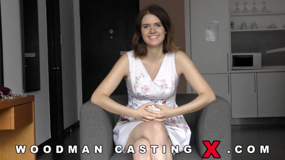 Casting X (WoodmanCastingX) Screenshot 1