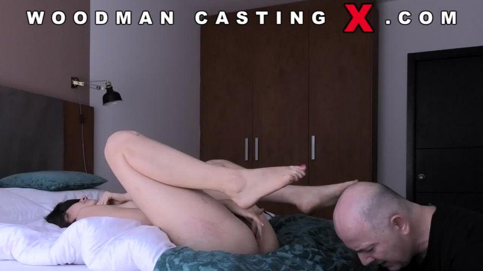 Casting X (WoodmanCastingX) Screenshot 4