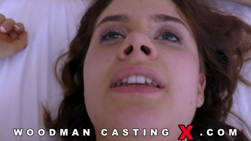 Casting X (WoodmanCastingX) Screenshot 7
