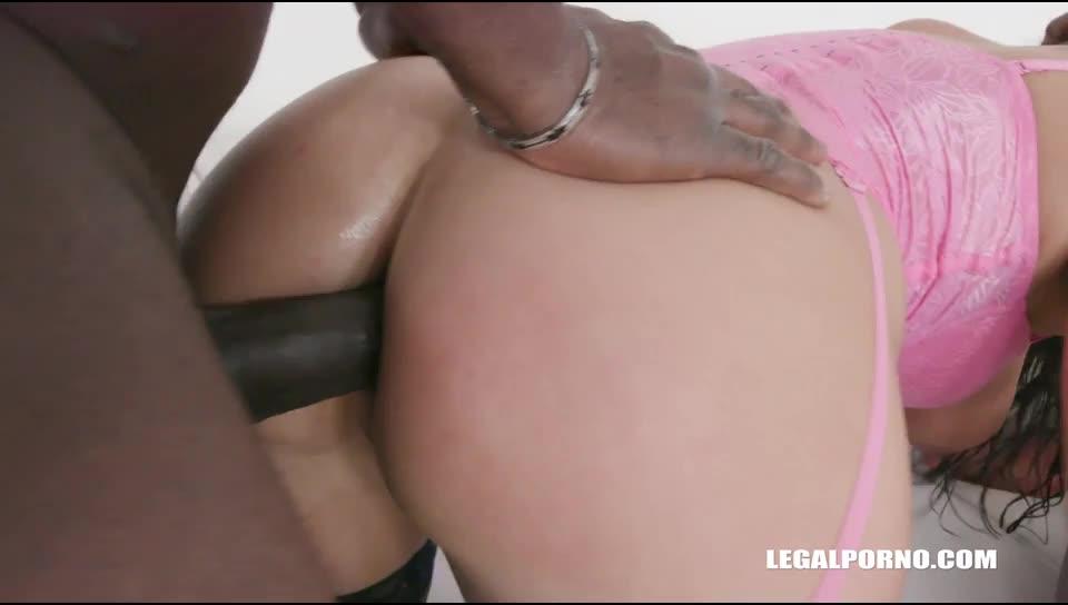 Kinky pissing (LegalPorno) Screenshot 5