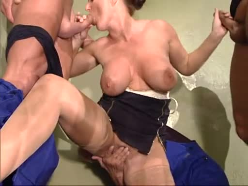 Sexy Teeny-WG (Magma) Cover Image