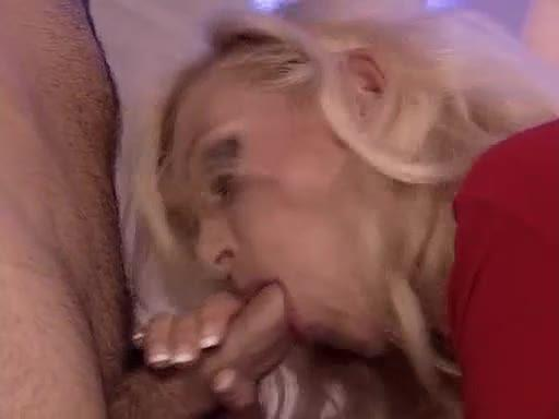 Im Haus der Lust (Videorama) Screenshot 4