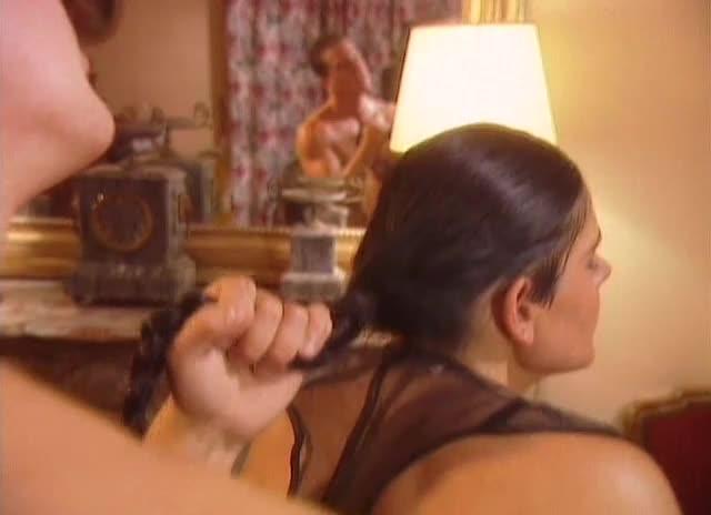 Pirate Video 2: Day Dreams – Marianna Kiss, Timeo Kiss (DP)/(Vintage)