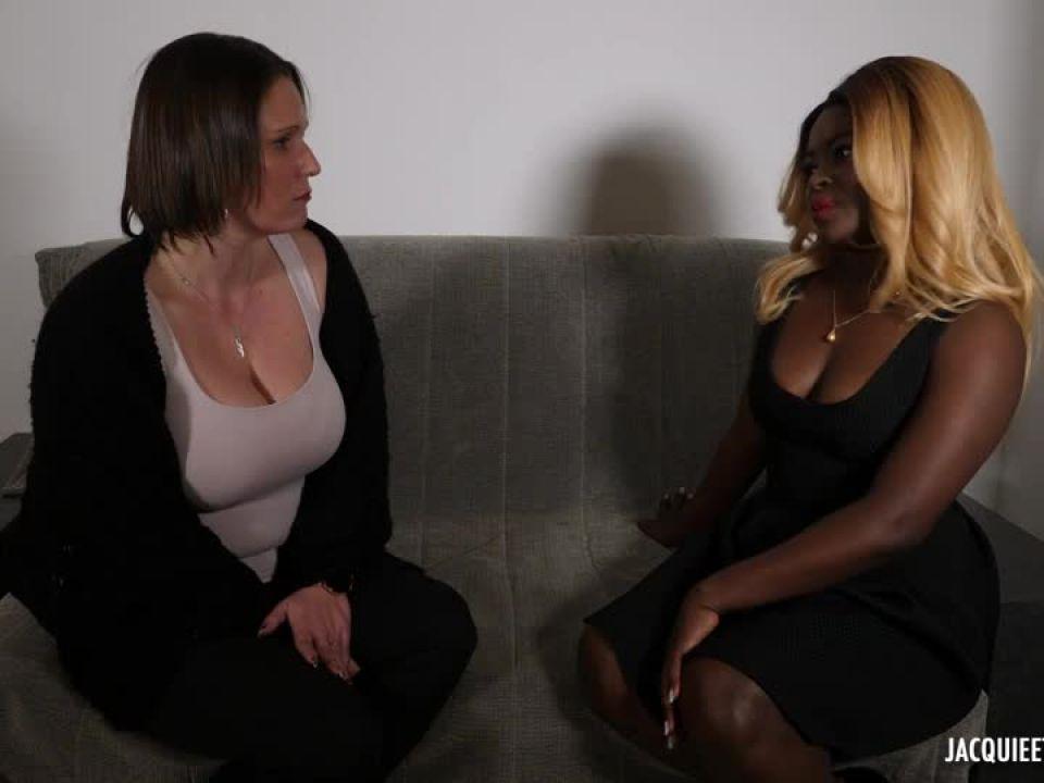 La folie sexuelle contagieuse de Julie, 25ans (JacquieEtMichelTV / Indecentes-Voisines) Screenshot 9
