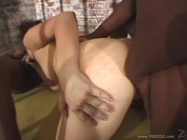 Mason's Sexual Disorder (Platinum X Pictures) Screenshot 6