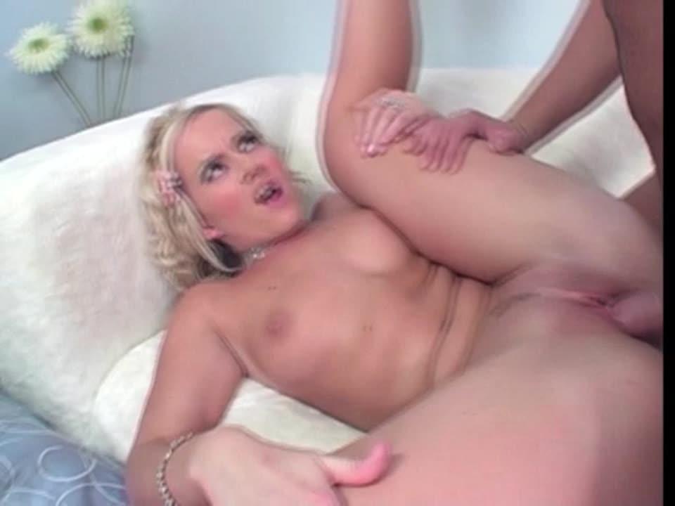 Orgy Initiations 2 (Mile High) Screenshot 4