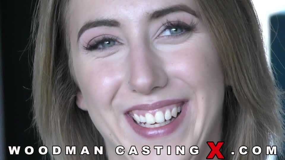 Casting X 213 (WoodmanCastingX / PierreWoodman) Screenshot 0