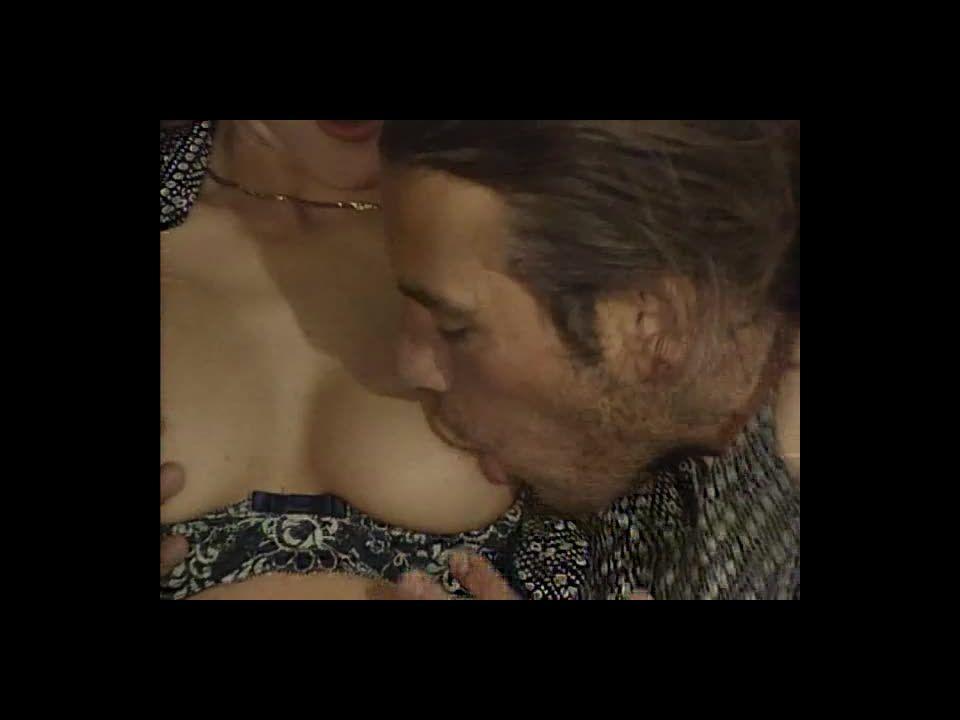 Lydia P. ist die Spermastute / Lydia P. de fokmerrie / Mai sazie di cazzo (Magma) Screenshot 1