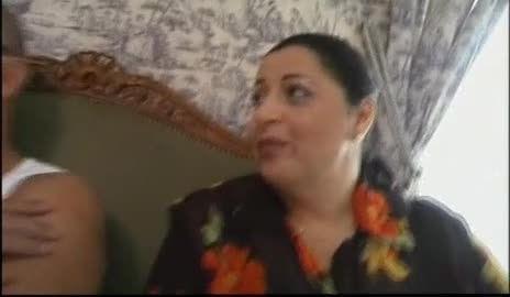 Onora Il Padre / Heiss Abgesahnt (Showtime / Videorama) Screenshot 2