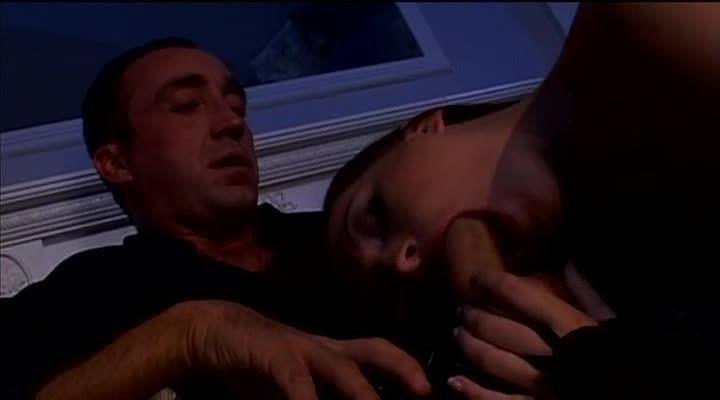 Jessica – Pornochic 8, 2005 (Marc Dorcel) Screenshot 2