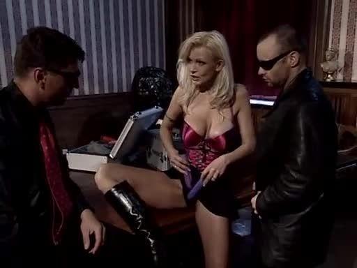 Heisse Ware (Videorama) Screenshot 1
