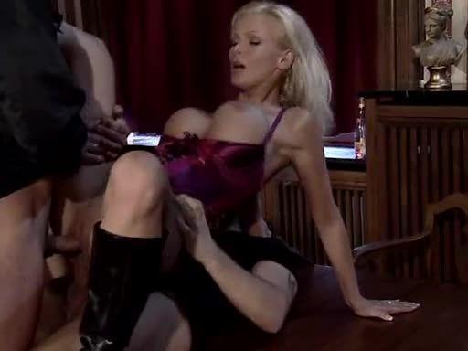 Heisse Ware (Videorama) Screenshot 7