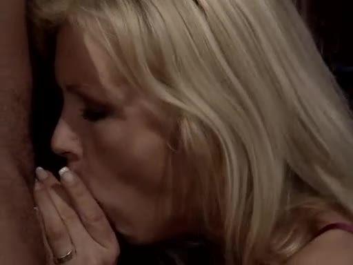 Heisse Ware (Videorama) Screenshot 8