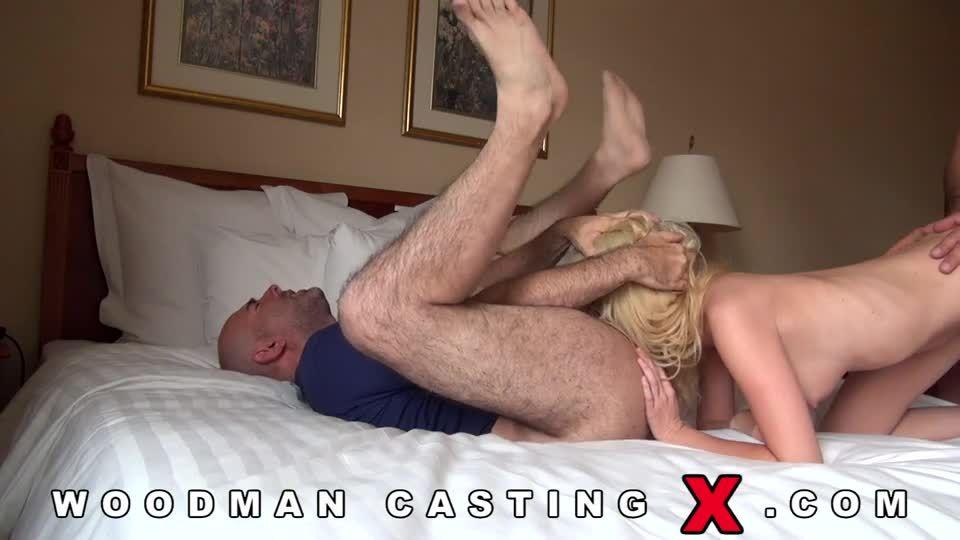 Casting X 221 (WoodmanCastingX) Screenshot 2
