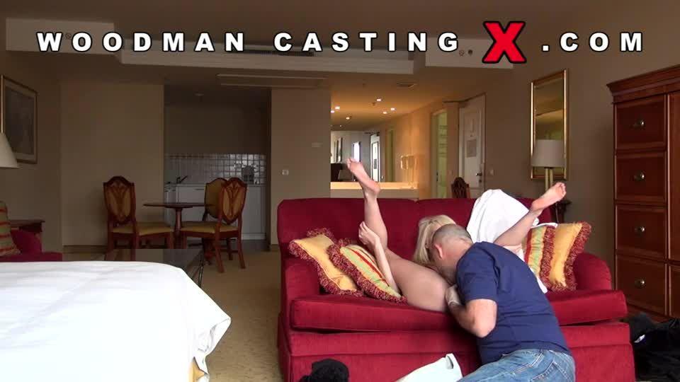 Casting X 221 (WoodmanCastingX) Screenshot 3